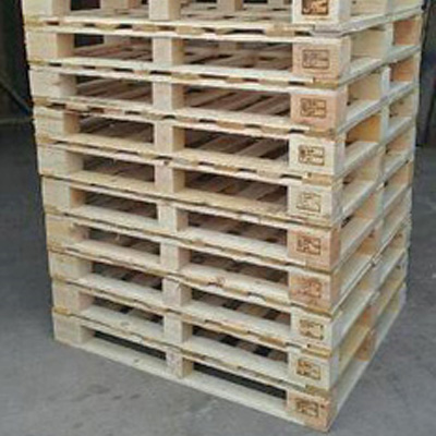 Heat Treated Pallets Birmingham Heat Treated Timber Pallets