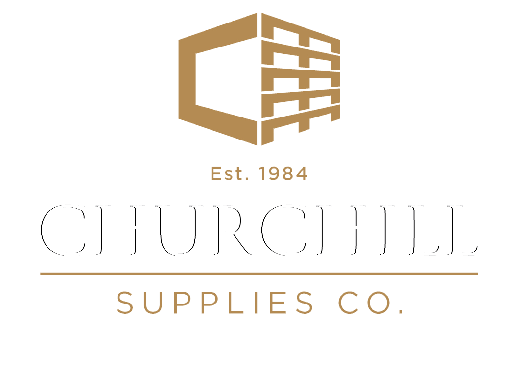 Churchill Supplies